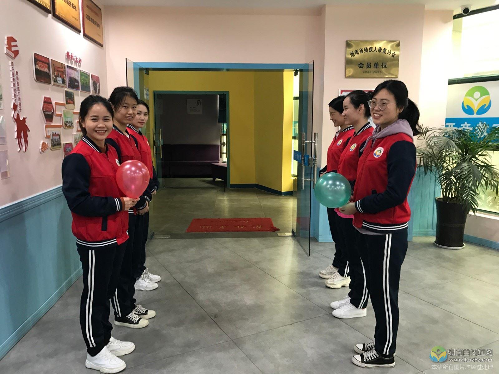 开音自闭症教育中心-教学环境 (3).JPG